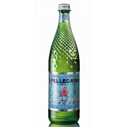 San Pellegrino Diamond...