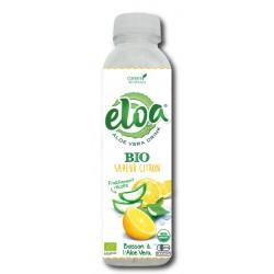 Eloa BIO - Aloé Vera Drink...