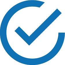 Le nouveau RGPD est entré en vigueur le 25/05/ 2018. Nous avons à disposition certaines de vos informations que nous ne divulguons ou ne revendons à aucune tierce partie. Pour toute demande de rectification ou de suppression : info@eauxdumonde.fr